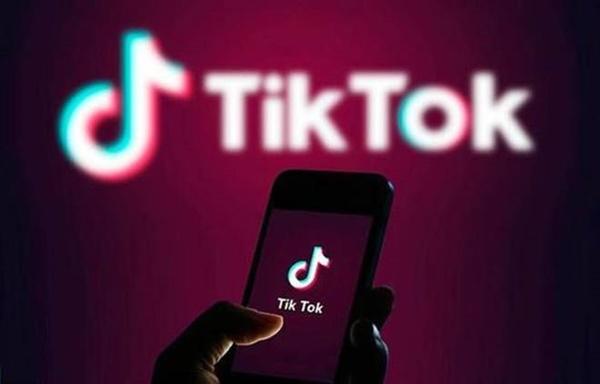 2 cách bảo mật tài khoản TikTok ít người biết-1
