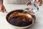 Hấp khoai lang dùng nước nóng hay lạnh, đầu bếp mách cách làm đúng giúp khoai ngọt mềm-3