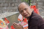 Chuyện bi hài của Thanh Hương, Thu Quỳnh khi đi quay phim mùa dịch Covid-19-4
