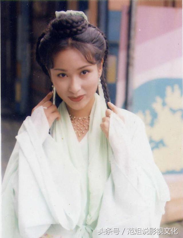 Hoa hậu châu Á đẹp nhất lịch sử: Bẽ bàng vì lộ ảnh nóng, bị đánh ghen, U50 sống cô độc-3