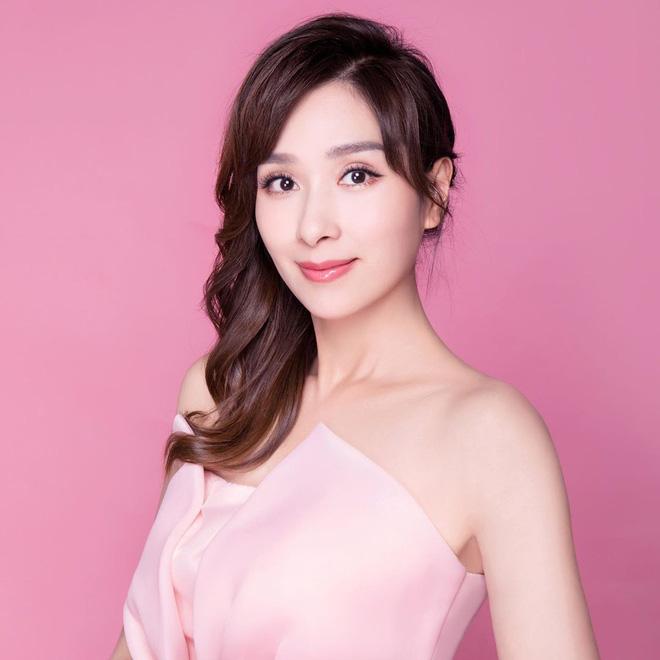 Hoa hậu châu Á đẹp nhất lịch sử: Bẽ bàng vì lộ ảnh nóng, bị đánh ghen, U50 sống cô độc-12