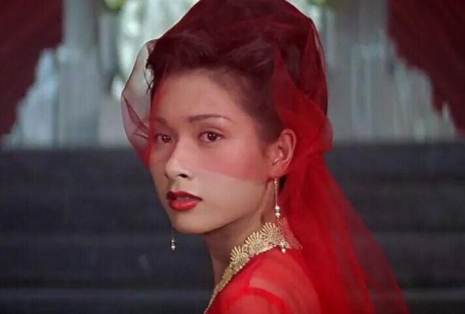 Hoa hậu châu Á đẹp nhất lịch sử: Bẽ bàng vì lộ ảnh nóng, bị đánh ghen, U50 sống cô độc-2