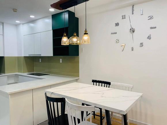 Ốc Thanh Vân rao bán căn hộ gần 4 tỉ đồng-7