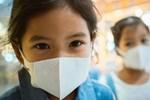 Thêm 1 ca mắc Covid-19, bệnh nhân từng đến chăm mẹ ở Bạch Mai-2