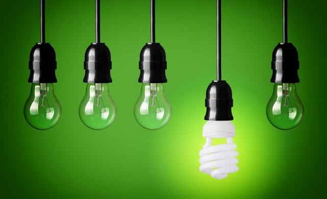Dùng điện thế nào vừa tiết kiệm, vừa không ảnh hưởng nhu cầu sinh hoạt?-1
