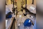 Phát hiện hàng chục thi thể đang phân hủy trên xe tải ở New York-2
