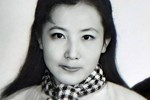 Vụ giết người tình chấn động Singapore: 3 người bị đoạt mạng trong 1 đêm, hiện trường đẫm máu cùng lời khai của hung thủ lụy tình gây rợn tóc gáy-11
