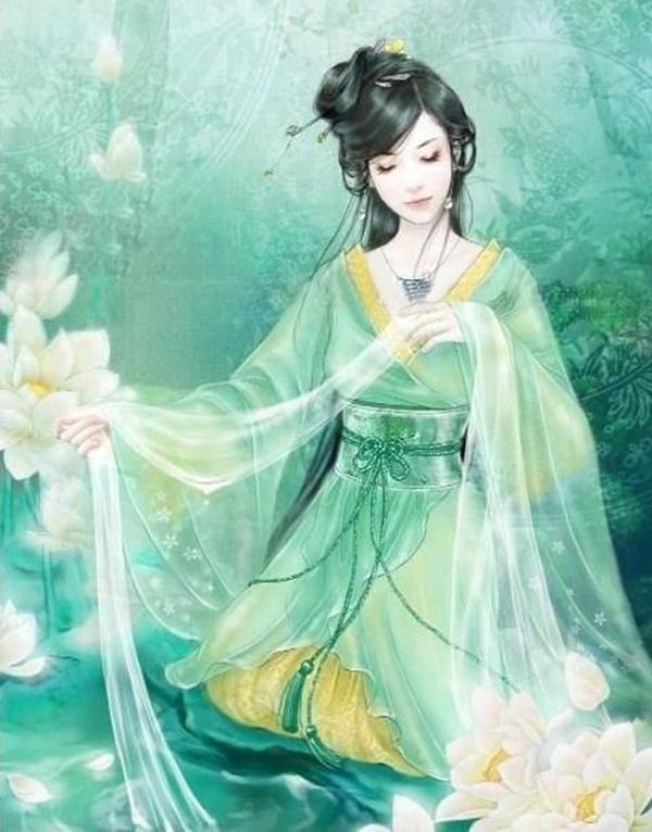 Tháng âm lịch sau là tháng của thần tài, ai sinh vào thời điểm này cả đời thịnh vượng, không bao giờ phải lo lắng về tiền bạc-1
