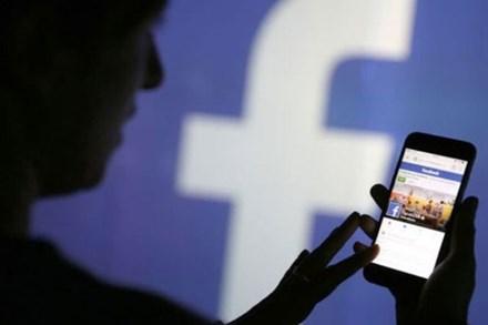 Từ 15/4, đăng ảnh người khác lên Facebook có thể bị phạt tới 20 triệu đồng
