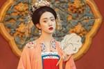 Nhà Đường cường thịnh bậc nhất lịch sử Trung Quốc nhưng Hoàng đế lại phong lưu đến mức hơn 40.000 mỹ nữ cũng không thể thỏa mãn là vì sao?-3