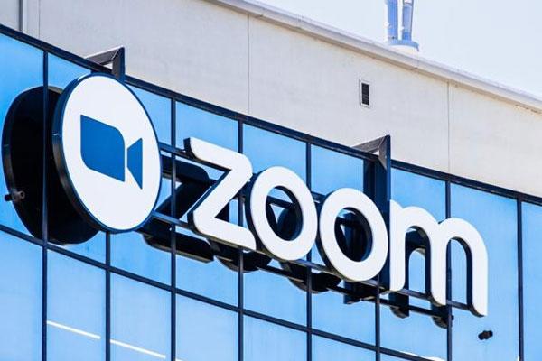 Nửa triệu tài khoản Zoom bị tin tặc rao bán công khai-1