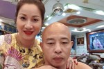 Chủ tịch Thái Bình nói về việc bảo kê, chống lưng băng nhóm Đường Nhuệ-1