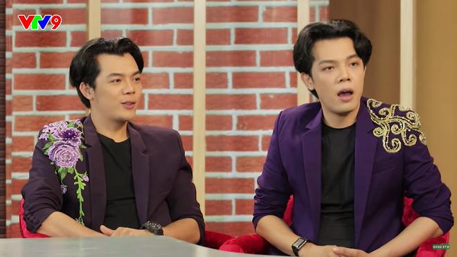 Cặp đôi khiến Trấn Thành, Việt Hương bật khóc: Chúng tôi có cái mà diễn viên khác không có-4