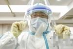 Chưa đủ căn cứ để khẳng định bệnh nhân dương tính lại là tái nhiễm-3