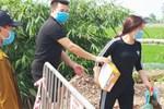 Bệnh viện Việt Đức lên tiếng về tin đồn có nhân viên mắc COVID-19-2