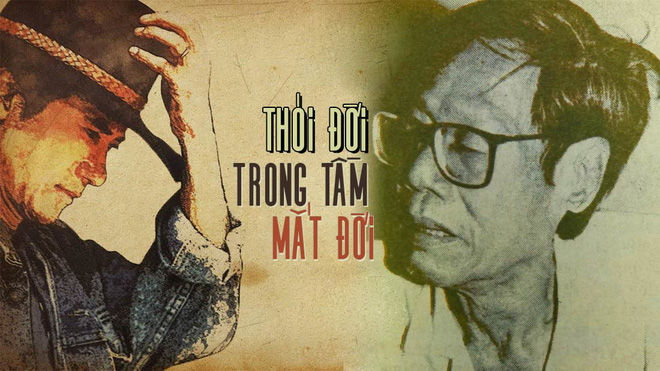 Chồng Thanh Tuyền cầm súng đi tìm Chế Linh và một sự thật hoàn toàn khác-5