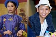 Đạo diễn Huỳnh Tuấn Anh phản pháo khi bị kiện 'lừa' 300 triệu để thêm cảnh quay, khẳng định đã làm đúng hợp đồng