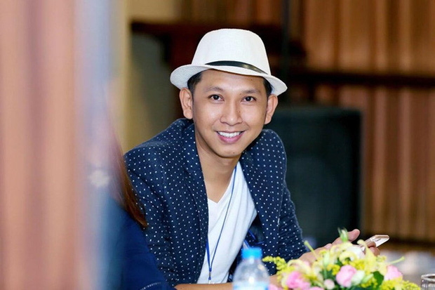 Đạo diễn Huỳnh Tuấn Anh phản pháo khi bị kiện lừa 300 triệu để thêm cảnh quay, khẳng định đã làm đúng hợp đồng-2