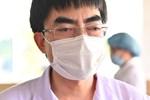 Tin vui: Cả nước đã có 171 người khỏi bệnh, Cần Thơ không còn ca nhiễm Covid-19-3