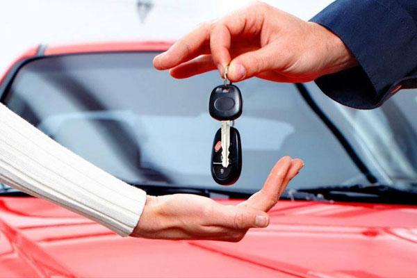 12 lưu ý trước khi lái thử và xuống tiền mua ô tô-1