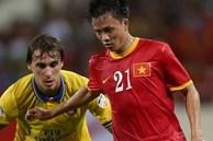 Những tuyển thủ Việt Nam 'biến mất' sau bàn thắng để đời: Người giải nghệ ở tuổi 22, người bị cấm thi đấu vĩnh viễn