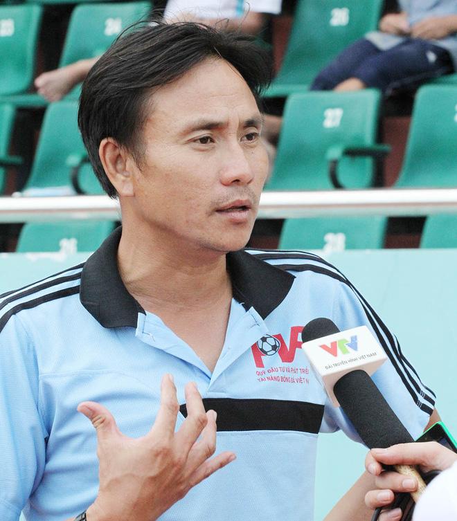 Những tuyển thủ Việt Nam biến mất sau bàn thắng để đời: Người giải nghệ ở tuổi 22, người bị cấm thi đấu vĩnh viễn-10