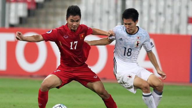 Những tuyển thủ Việt Nam biến mất sau bàn thắng để đời: Người giải nghệ ở tuổi 22, người bị cấm thi đấu vĩnh viễn-5