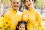 Ốc Thanh Vân lên tiếng khi bị tố lợi dụng Mai Phương để PR-3