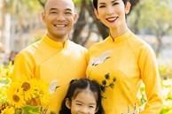 Xuân Lan bức xúc khi nhiều người sử dụng hai chữ 'cha dượng' và 'mẹ kế' để nói về gia đình