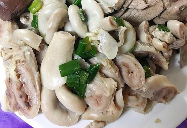 Các món thịt heo ngon mẹ đảmdễ dàng làm ở nhà-7