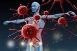 Bệnh nhân nhiễm Covid-19 tại Hà Tĩnh từ kết quả âm tính trở lại dương tính-4