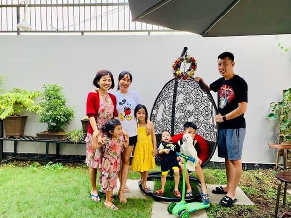 Trước khi rao bán nhà giữa dịch COVID-19, vợ chồng MC Ốc Thanh Vân - Trí Rùa giàu có thế nào?-3