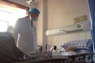 """Người phụ nữ nhập viện do ung thư, hóa ra """"thủ phạm"""" gây bệnh đã nằm trong cơ thể suốt 40 năm mà không hề biết"""