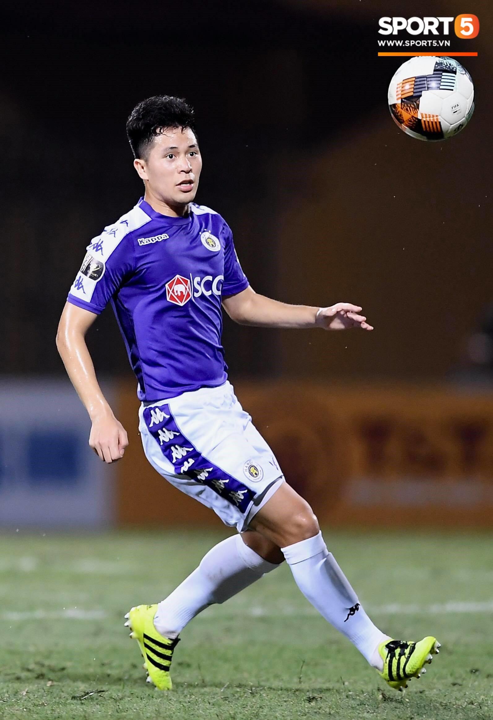 Dàn cầu thủ sinh vào tháng 4 của Việt Nam: Ghép lại sơ sơ cũng được một đội hình rất gì và này nọ-5