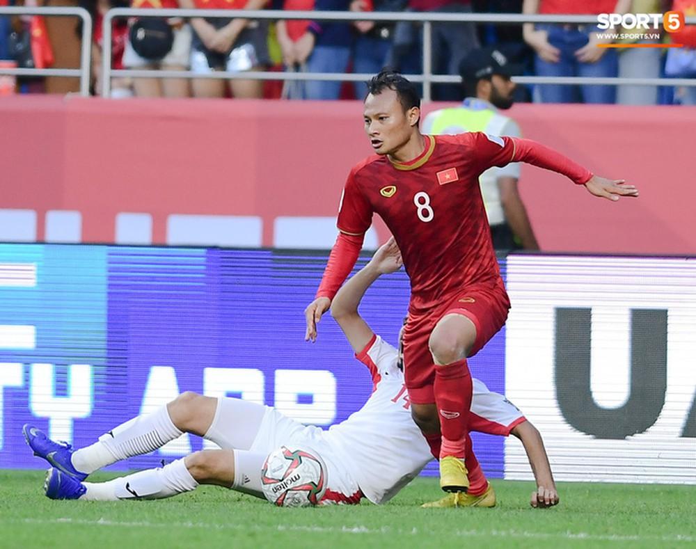 Dàn cầu thủ sinh vào tháng 4 của Việt Nam: Ghép lại sơ sơ cũng được một đội hình rất gì và này nọ-3