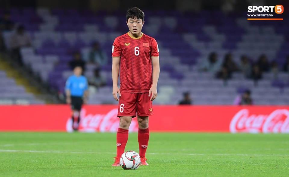 Dàn cầu thủ sinh vào tháng 4 của Việt Nam: Ghép lại sơ sơ cũng được một đội hình rất gì và này nọ-8