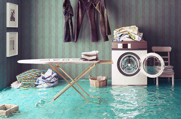 5 lợi ích tuyệt vời của chân đế máy giặt, đảm bảo sẽ làm bạn ngạc nhiên-3