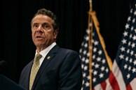 Thống đốc Cuomo: 'Xin thứ lỗi cho sự kiêu ngạo của New York, chúng tôi không nghĩ tình hình sẽ tệ như các nước khác'