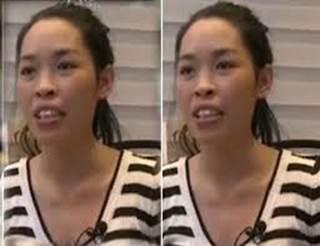 Ngoại hình thay đổi khó tin của hotgirl thẩm mỹ Vũ Thanh Quỳnh sau 5 năm dao kéo-2
