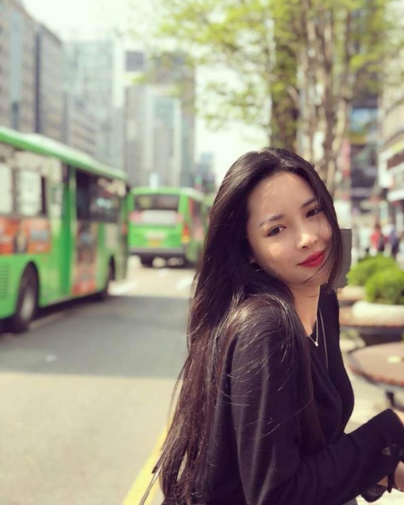 Ngoại hình thay đổi khó tin của hotgirl thẩm mỹ Vũ Thanh Quỳnh sau 5 năm dao kéo-3