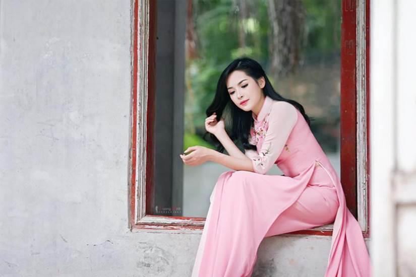 Ngoại hình thay đổi khó tin của hotgirl thẩm mỹ Vũ Thanh Quỳnh sau 5 năm dao kéo-8