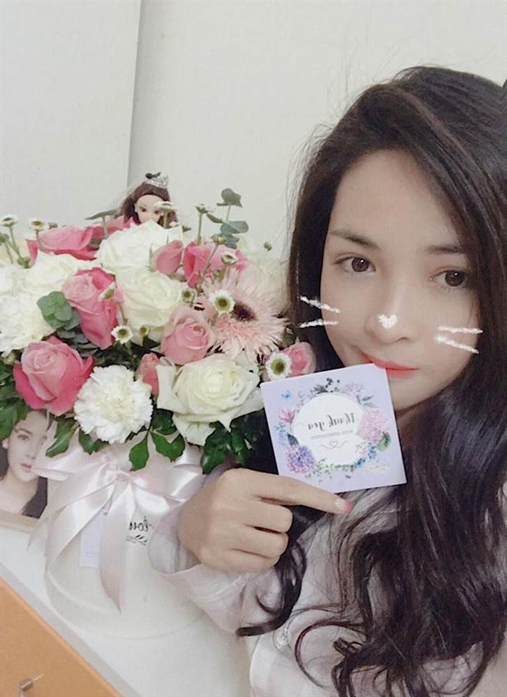 Ngoại hình thay đổi khó tin của hotgirl thẩm mỹ Vũ Thanh Quỳnh sau 5 năm dao kéo-10
