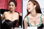 7 món đồ đắt nhất trên Instagram của Park Min Young: Choáng với bộ váy hoa trễ vai nhìn đơn giản mà gần 100 triệu-18