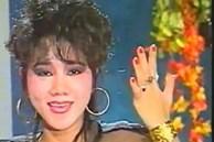Nữ ca sĩ đầu tiên xỏ khuyên tai 5 lỗ, nhẫn đeo 10 ngón tay và scandal khủng khiếp ở Sài Gòn