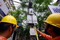 Chính thức giảm 10% giá điện, triệu người dân hưởng lợi