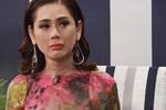 Lâm Khánh Chi livestream làm rõ mười mươi chuyện rạn nứt hôn nhân sau 1 tuần giữ im lặng-2
