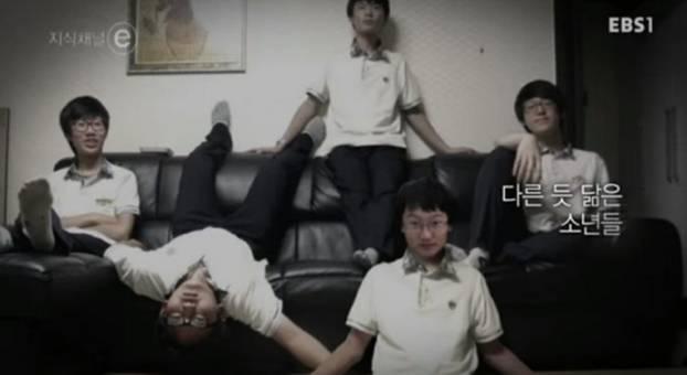 6 năm thảm kịch chìm phà Sewol: Những dòng tin nhắn cuối cùng vẫn khiến người ta rơi nước mắt, gia đình nạn nhân mong con yên nghỉ-5
