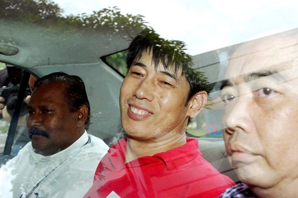 Vụ giết người tình chấn động Singapore: 3 người bị đoạt mạng trong 1 đêm, hiện trường đẫm máu cùng lời khai của hung thủ lụy tình gây rợn tóc gáy-5