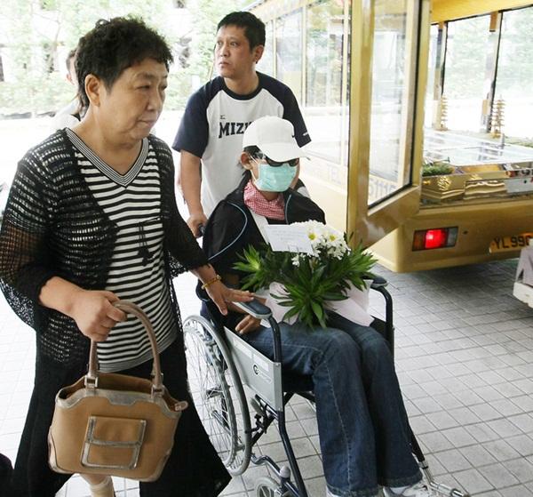 Vụ giết người tình chấn động Singapore: 3 người bị đoạt mạng trong 1 đêm, hiện trường đẫm máu cùng lời khai của hung thủ lụy tình gây rợn tóc gáy-8
