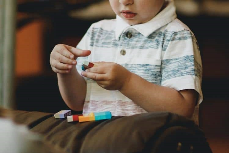 Cùng là câu nói động viên con nhưng tại sao một đứa trẻ thành công, còn một đứa trẻ thất bại: Cha mẹ đã sai ở đâu?-1